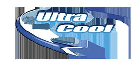 UltraCool Logo