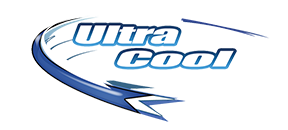 UltraCool Logo